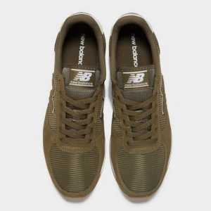 NEW BALANCE 220 CONTRASTED DIAMU