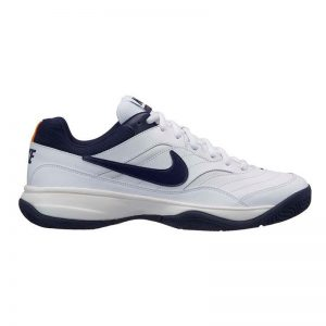 Nike Court Lite Sports Shoes diamu