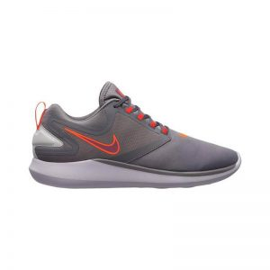 NIKE RUNNING SHOES LUNAR SOLO DIAMU