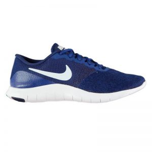 Nike Flex Contact Sports Shoes Diamu