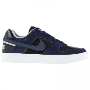 Nike Skateboard Delta Force Diamu