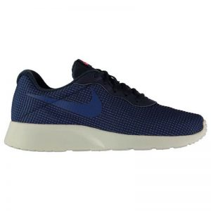 Nike Tanjun SE Sports Shoes Diamu