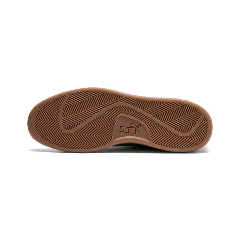 premium selection 01d98 2c225 Puma Smash V2 Suede Sports Shoes