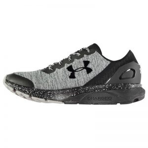 Under Armour Charged Escape Running Shoes diamu