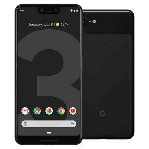 google pixel 3xl diamu