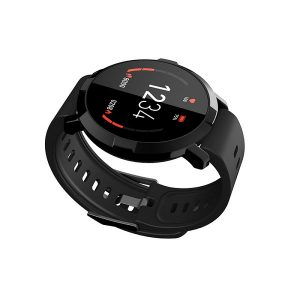 M29 smart watch diamu