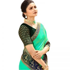 vinay harmony saree diamu