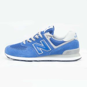 New Balance Classic Sports Shoes Diamu