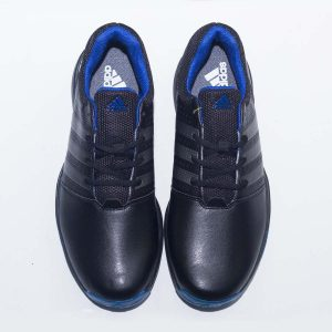Adidas Traxion Golf Shoes Diamu