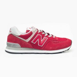 New Balance Sports Shoes Diamu