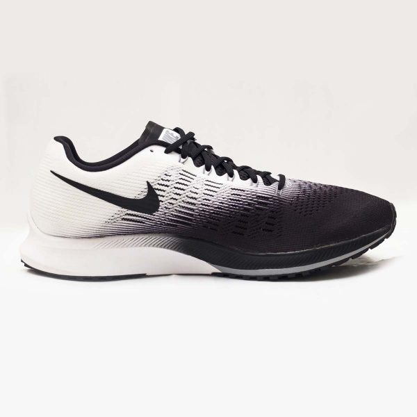 Nike Air Zoom Elite Diamu