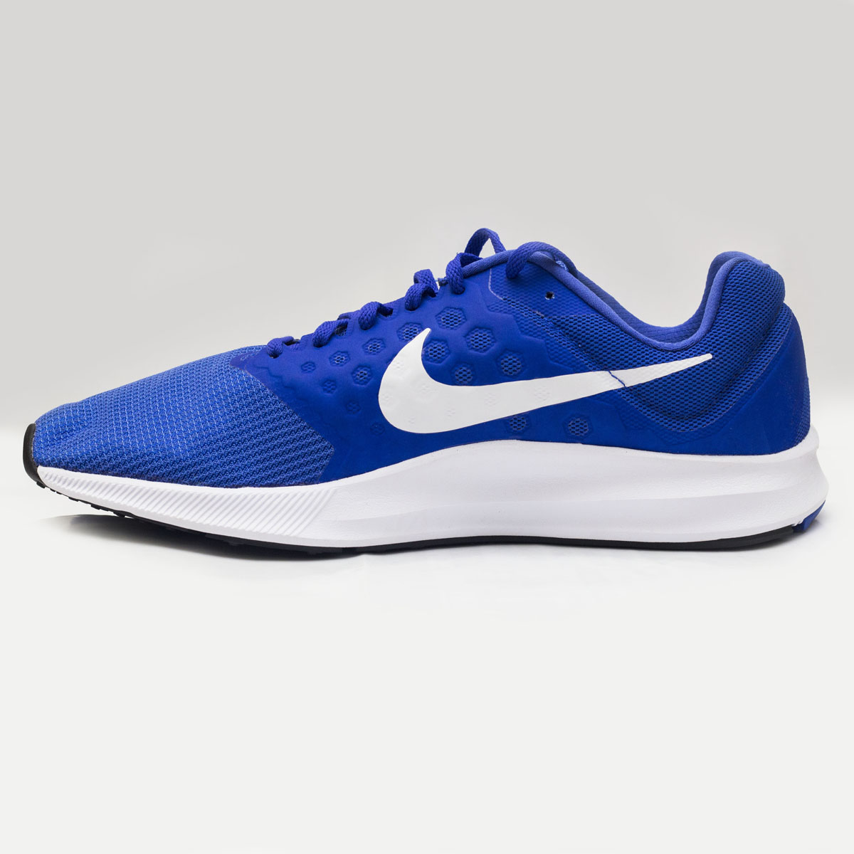pretty nice f9643 78f3d Nike Downshifter 7 Running Shoes