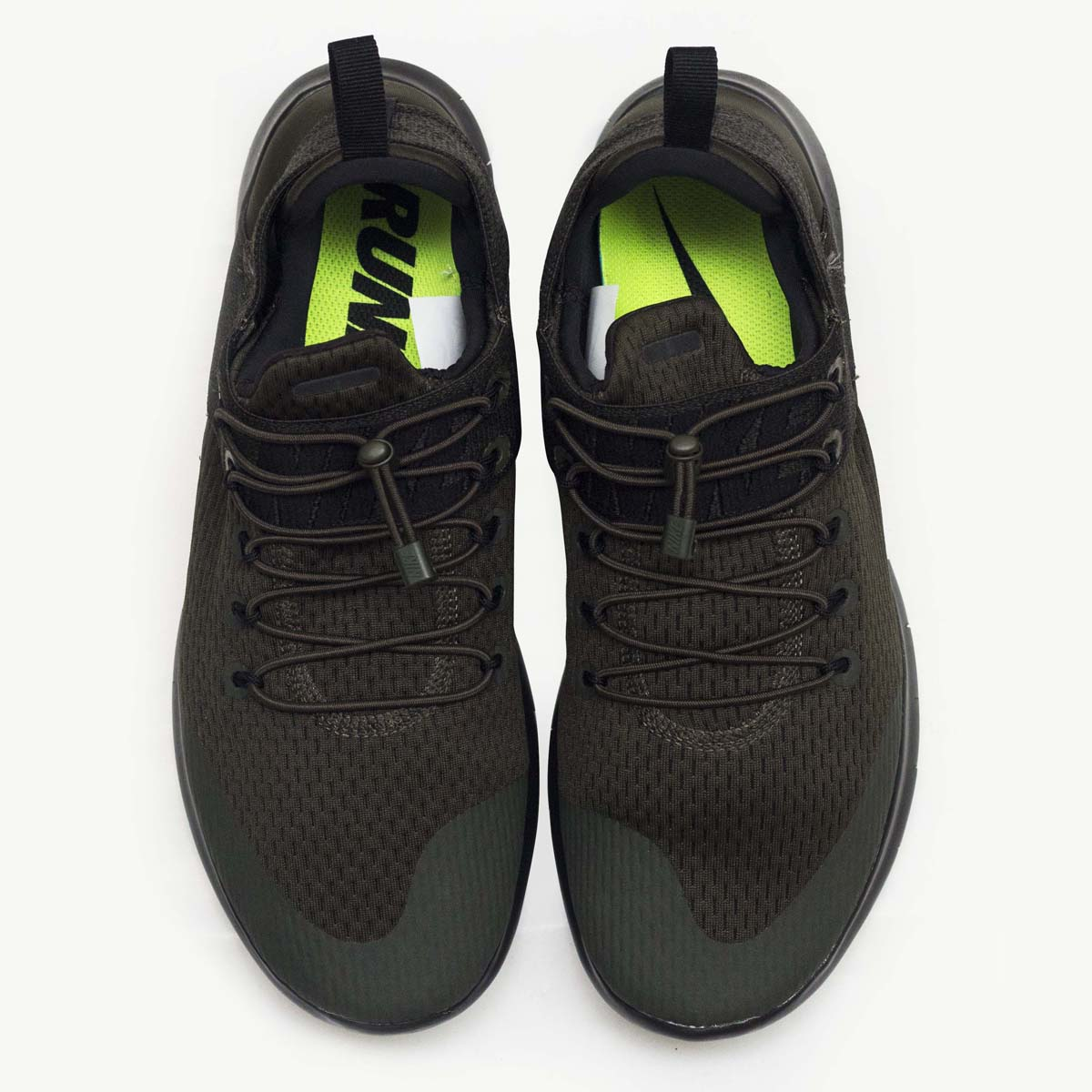 super popular 02ce8 b4f92 Nike Free RN Commuter