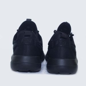 newest 1fe05 25226 Nike Roshe Two Running Shoes