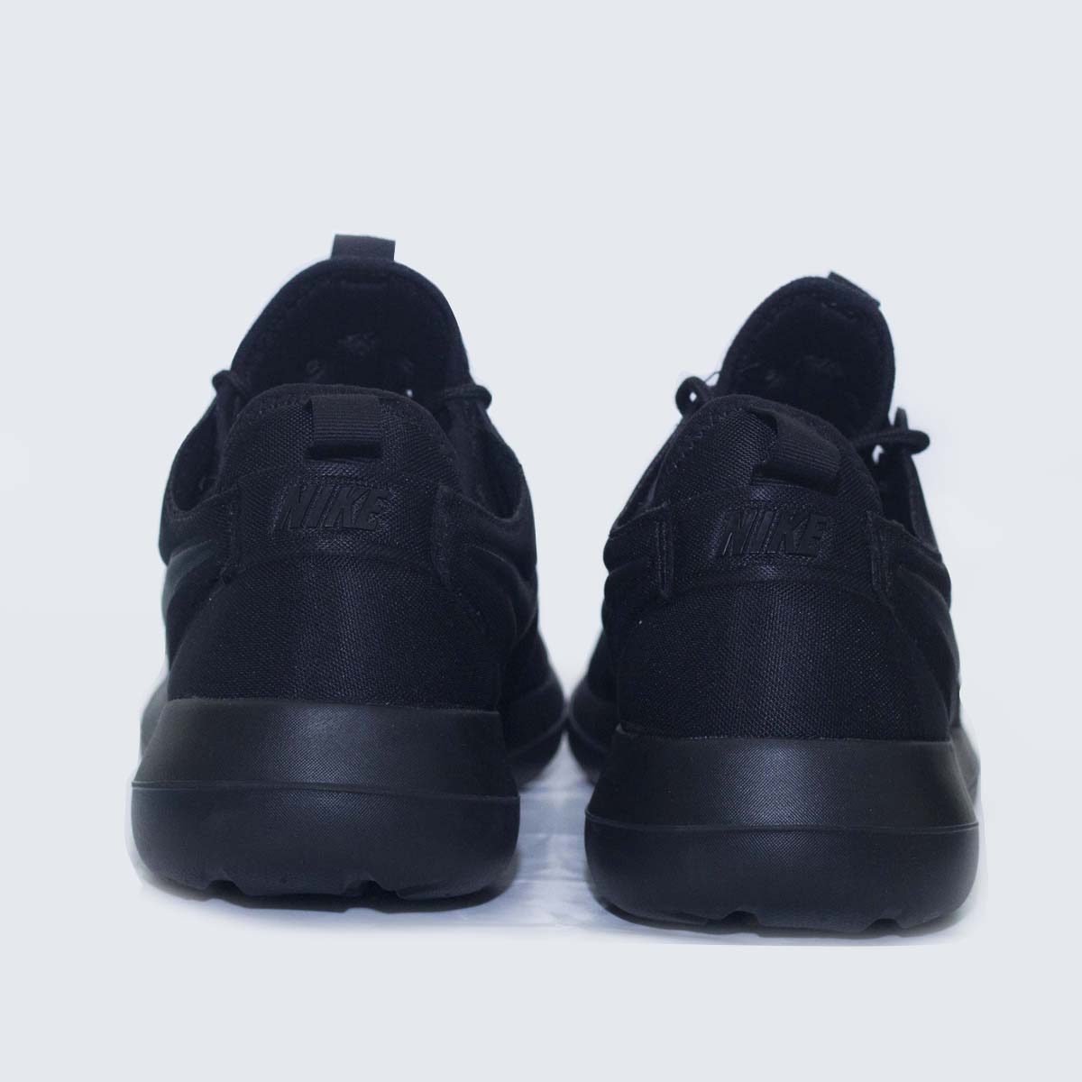 newest 96e4d f4980 Nike Roshe Two Running Shoes
