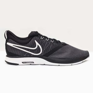 Nike Zoom Strike Running Shoes Diamu