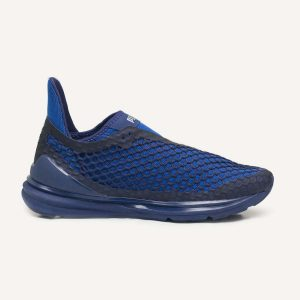Puma Ignite Limitless NetFit Sneakers Diamu
