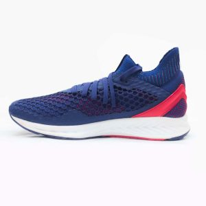 Puma NetFit Ignite Running Shoes Diamu