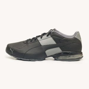 Puma Tazon 6 Running Shoes Diamu