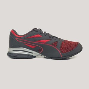 Puma Tazon 6 Knit Sneakers Diamu