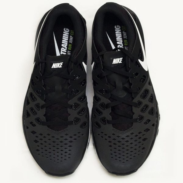 Nike Air Trainer Sports Shoes