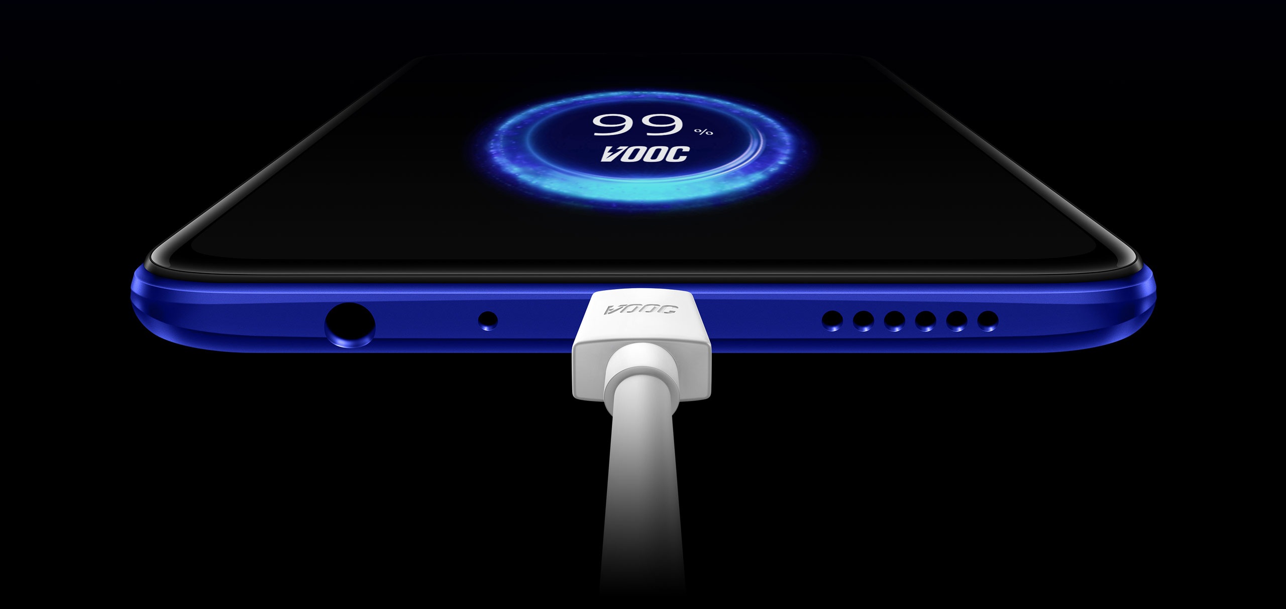 battery-realme 3 pro