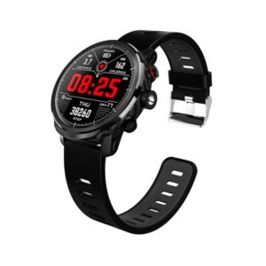 Microwear L5 Smart Watch Diamu