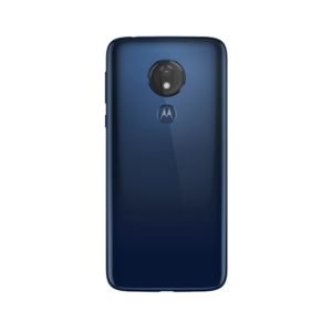 motorola Moto G7 Power Diamu