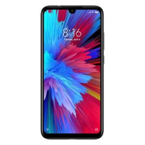 redmi note 7s diamu