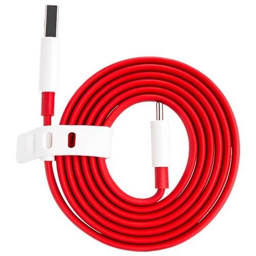 OnePlus Dash Type-C USB Charging Cable Diamu