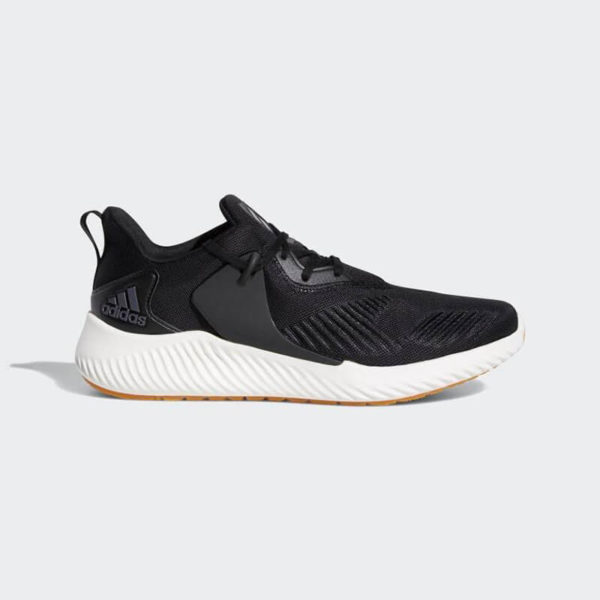 Adidas Alphabounce RC 2 Diamu