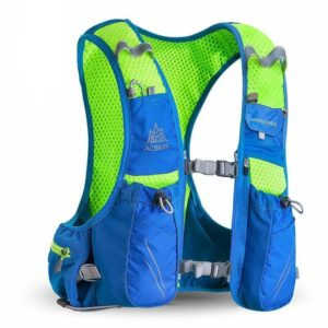 running backpack Diamu