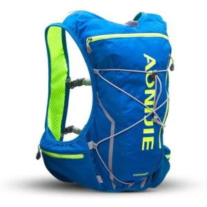 Aonijie running backpack E904S Diamu