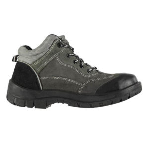 DONNAY SAFETY BOOTS Diamu