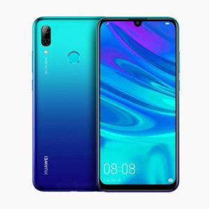 Huawei Y7 Pro 2019 diamu