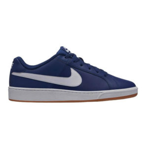 NIKE COURT ROYALE DIAMU