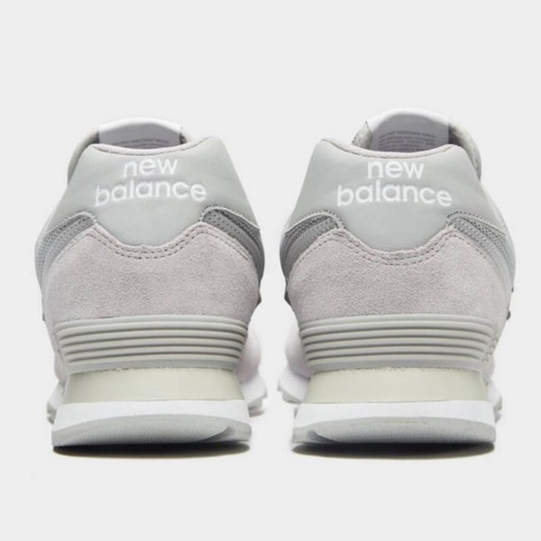 New Balance 574 Diamu
