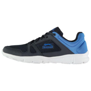 SLAZENGER RUNNING SHOES DIAMU