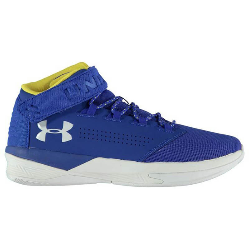 under armour shoes price