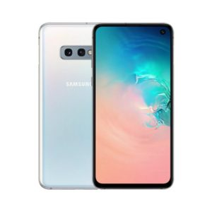 samsung galaxy s10E diamu