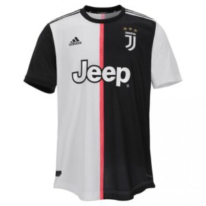 juventus authentic home jersey Diamu
