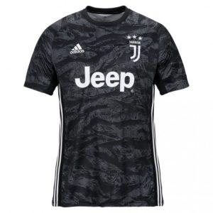 juventus goal keeper jersey 2019-20 Diamu