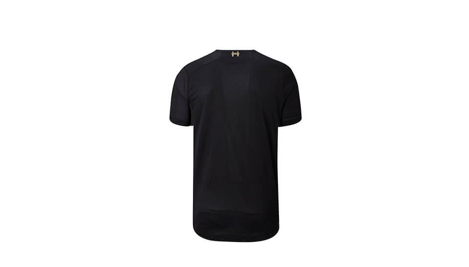 liverpool Goal Keeper jersey 2019-20 Diamu