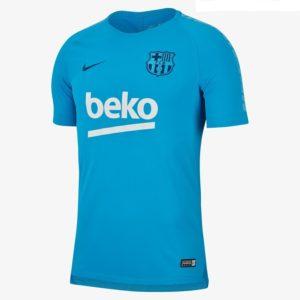 FC Barcelona Training Kit Diamu