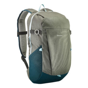 hiking backpack 20L Diamu