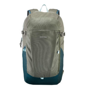hiking backpack 20L