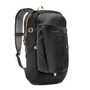 hiking backpack 20L Black Diamu