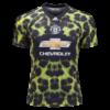 manchester united EA sports jersey 2018-19 Diamu