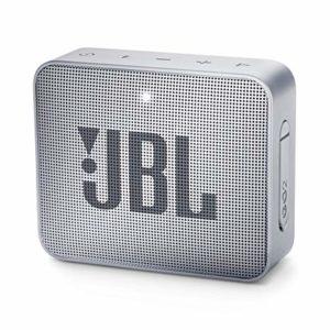 BT SPEAKER JBL Go2 Diamu