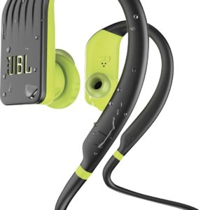 JBL Endurance Sprint Bluetooth Headphones Diamu